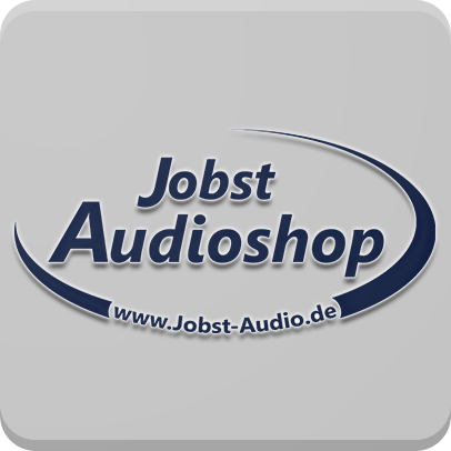 Jobst-Audioshop